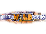College Wild Parties From Mature Xrotica